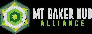 Mt Baker Hub Alliance