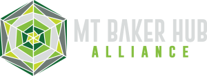 Mt Baker Hub Alliance