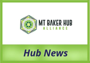 Hub March Newsletter