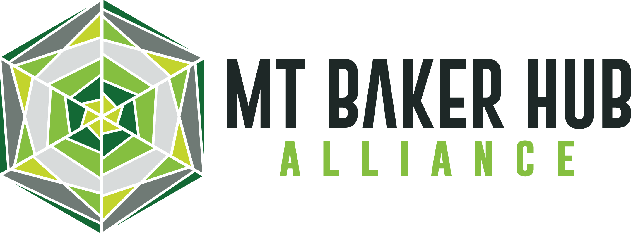 Mt. Baker Hub Alliance